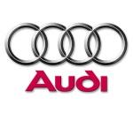 Автоломбард Audi