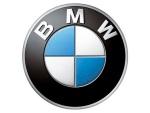 Автоломбард BMW
