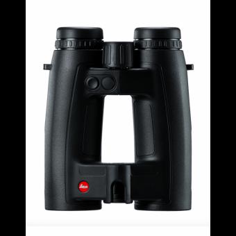 Бинокли Leica. Купить бинокль Leica в официальном обзоре можно
